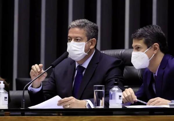 Foto: Luís Macedo/ Agência Câmara