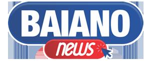 Baiano News